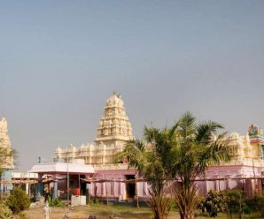 Kaleshwaram Temple Timings – Mukteswara Swamy
