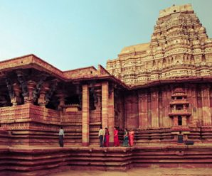 Ramappa Temple Timings