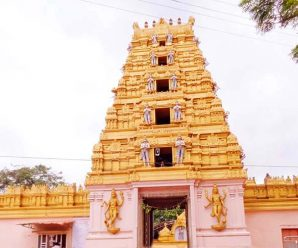 Kondagattu Anjaneya swamy Temple Timings