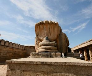 Veerabhadra Temple Timings, Lepakshi